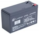 luxeon-lx1270e